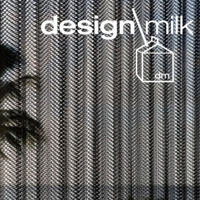 Design Milk Magazine