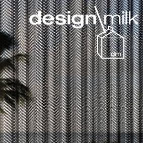 Design Milk Magazine