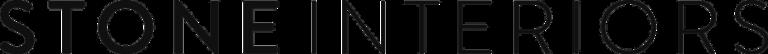 stoneinteriors-logo-p-800