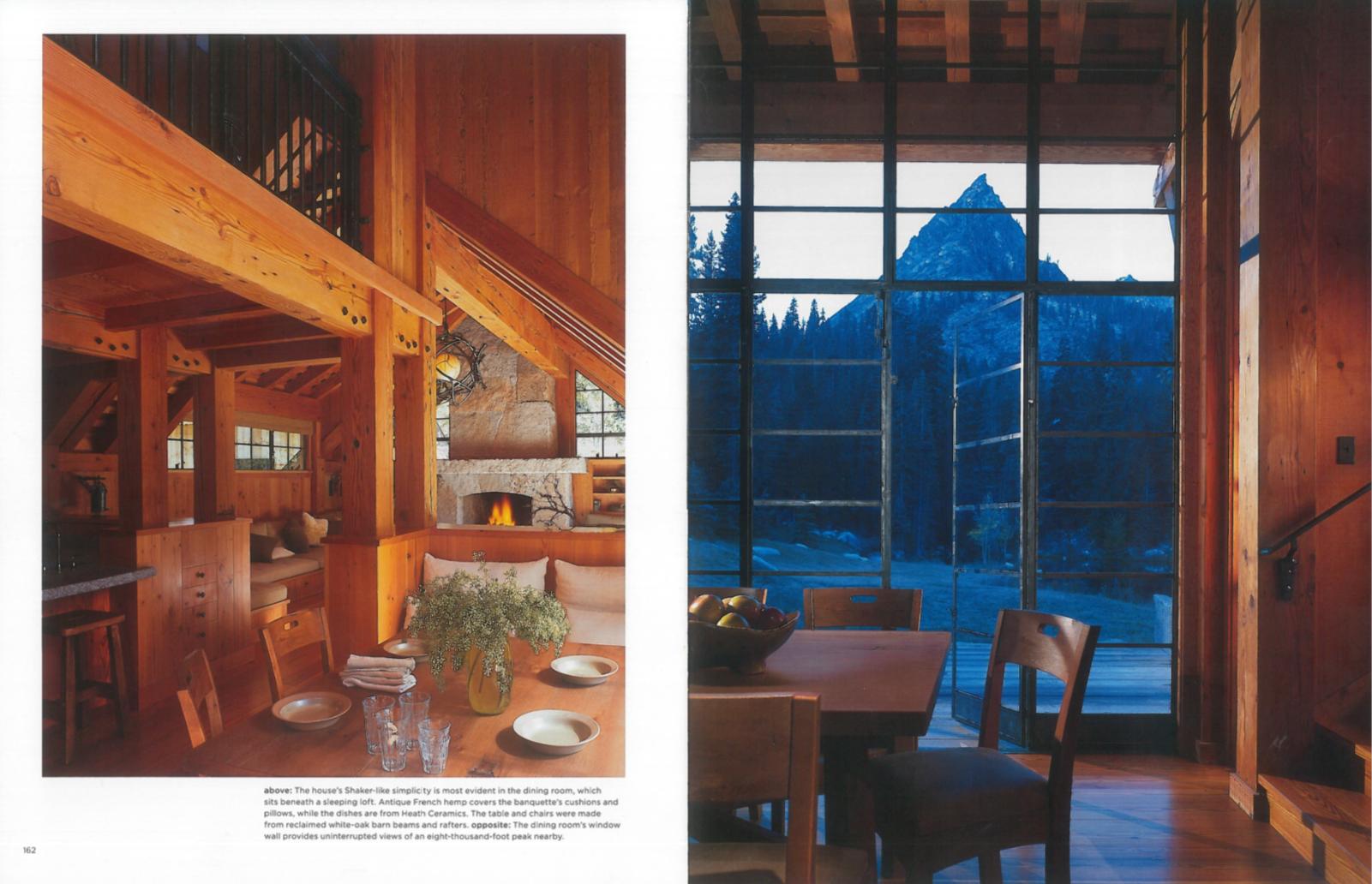 Western Design magazine 4